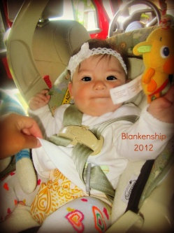 Photo of Bumgenius  Cloth Diapers uploaded by Adin U. B.