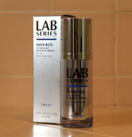 Lab Series Skincare for Men Clean - Oil Control Face Wash uploaded by Eric K.