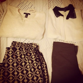 Photo of Forever 21 uploaded by Erin Jean H.