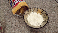 Frito-Lay Corn Chips Scoops uploaded by Morgan L.