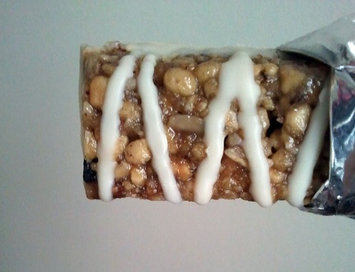 Photo of Skinnygirl Daily On-The-Go Bars uploaded by Jessica G.