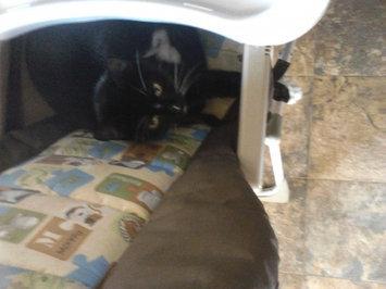 Photo of Friskies  Gravy Sensations Cat Food uploaded by Amanda R.