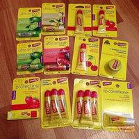 Carmex Moisturizing Lip Balm Stick SPF 15 uploaded by Diane M.