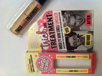 Soap and Glory  uploaded by Michelle H.