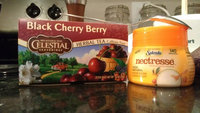 NECTRESSE Natural No Calorie Sweetener uploaded by Amber C.