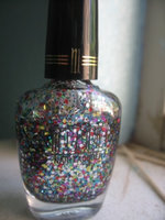 Milani Jewel FX Nail Lacquer uploaded by Nima L.