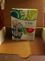 Olay Fresh Effects {Va-Va-Vivid} Powered Contour Cleansing System uploaded by Daniry G.