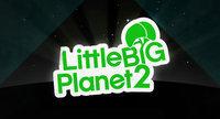 Little Big Planet 2 uploaded by Sandra B.