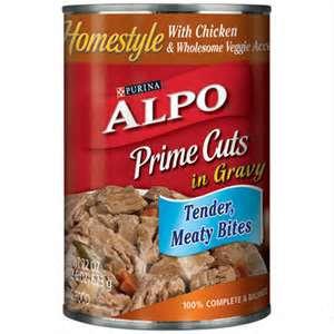 Photo of Alpo Dog Food uploaded by Heather S.