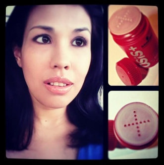 Schwarzkopf Professional OSiS+ Dust It Mattifying Powder uploaded by Beatriz R.