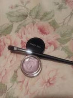 Mary Kay® Cream Eye Color/Concealer Brush uploaded by Lydia D.