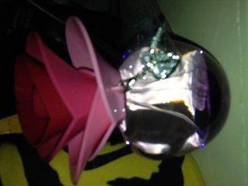 Justin Bieber Someday Gift Set image uploaded by Itzel M.