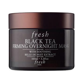 Photo of fresh Black Tea Firming Overnight Mask uploaded by Steffanie E.