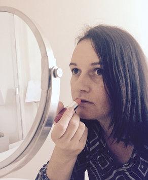 Photo of Maybelline Moisture Extreme Lipstick uploaded by Sabrina B.
