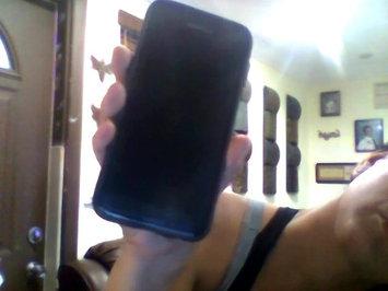Samsung Galaxy S7 uploaded by gema r.