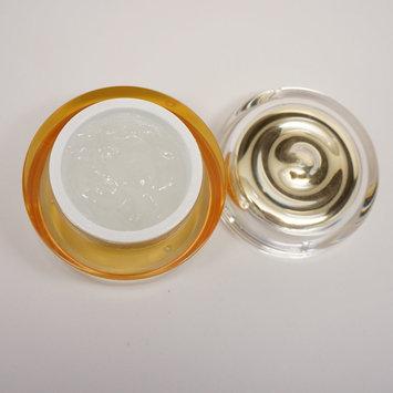 Missha - Super Aqua Cell Renew Snail Cream 47ml uploaded by Christine A.
