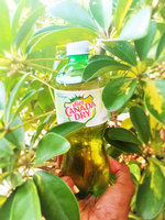 Canada Dry Diet  Ginger Ale uploaded by jasmine m.