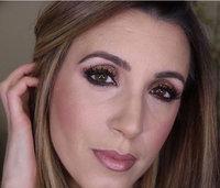 Amazing Cosmetics Amazing Concealer uploaded by Josephine F.