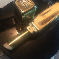 Guerlain KissKiss Essence De Gloss - # 440 Myrrhe - 6ml/0.2oz uploaded by Tiabrah A.