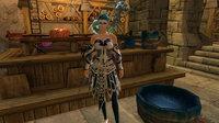 Guild Wars 2 Video Game uploaded by Nikki H.