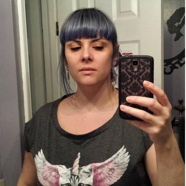 L'Oréal Paris Hair Expertise Total Repair 5 uploaded by Kelly P.