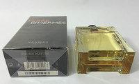 Hermes Terre D'Hermes Eau de Toilette Spray, 3.3 fl oz uploaded by Ale D.