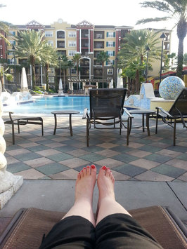 Hilton Grand Vacations uploaded by Laura V.