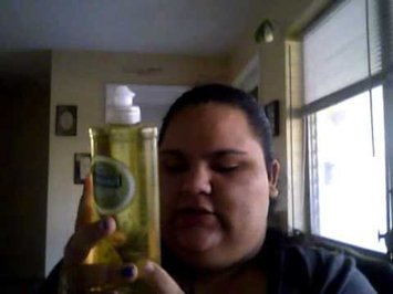 Photo of Palmolive Fresh Infusions uploaded by Maria S.