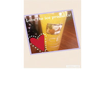 Sparkling ICE Waters - Coconut Pineapple uploaded by Nelly A.