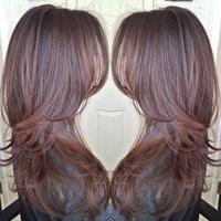 Garnier® Nutrisse® Nourishing Color Creme uploaded by mikalya p.