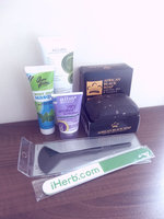 iHerb uploaded by Collection  F.