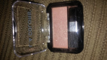 LA Colors L.A Colors Professional Series BLUSH with Applicator uploaded by Jennifer A.