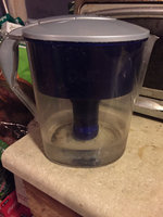 PUR Pitcher with LED Indicator - CR6000C uploaded by Carol C.