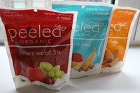 Peeled Snacks Paradise Found uploaded by Ann R.