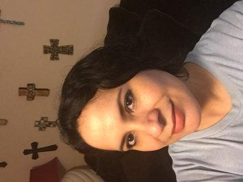 Photo of SheaMoisture Raw Shea Butter Anti-Aging Moisturizer uploaded by Cynthia N.