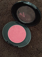 Boots No7 Natural Blush Cream uploaded by Mayra M.