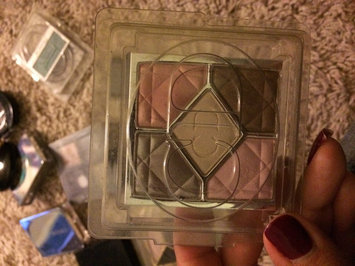 Photo of Dior 5 Couleurs High Fidelity Colours & Effects Eyeshadow Palette uploaded by Cyndi R.