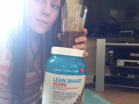 GNC Total Lean Shake uploaded by Candi E.