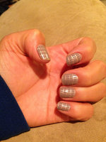 essie nail accessories uploaded by Sthela s.