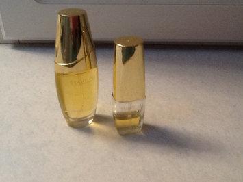 Photo of Estée Lauder Beautiful Eau De Parfum Spray uploaded by Natasha S.