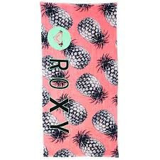 Photo of Ombre Medallion Beach Towel uploaded by Blair C.