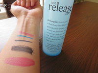 Philosophy Just Release Me Dual-Phase Oil-Free Eye Makeup Remover uploaded by April M.