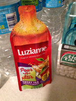 Luzianne® Pour-n-Stir™ Sweet Tea Liquid Iced Tea Concentrate 6-1 fl. oz. Pouches uploaded by sharee b.