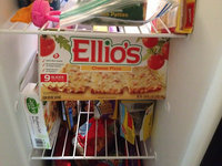 Ellio's Cheese Pizza uploaded by Jessica W.