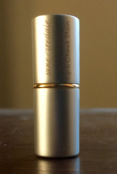 Photo of Jane Iredale Just Kissed Lip and Cheek Stain uploaded by Amber H.