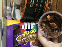 Jif® To Go™ Chocolate Silk Spread 1.5 oz 8 ct uploaded by Ilicia R.