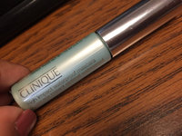 Clinique High Impact Waterproof Mascara Black  uploaded by Karina P.