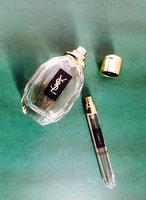 Parisienne By Yves Saint Laurent Eau De Parfum Spray 3 Oz For Women uploaded by Beauty J.