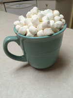 Nestlé Mini Marshmallows Chocolate Flavored Hot Cocoa Mix uploaded by Cheryl R.