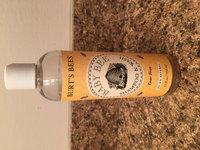Burt's Bees Baby Bee Shampoo & Wash uploaded by Kelly M.